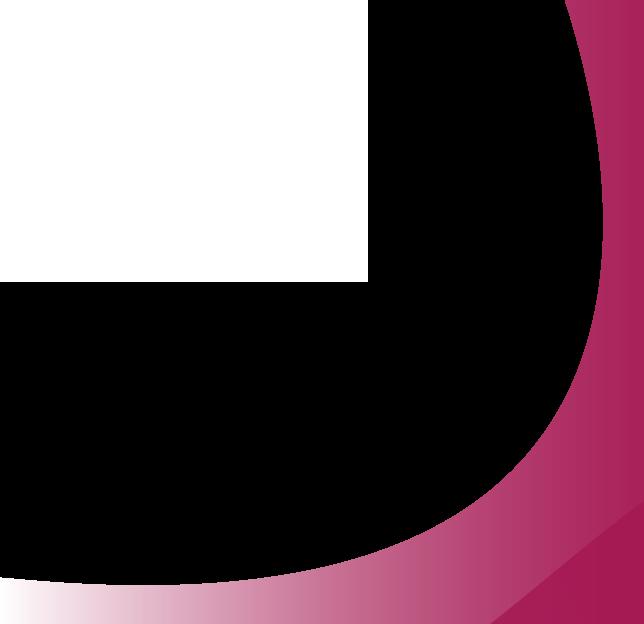 purple shape 4
