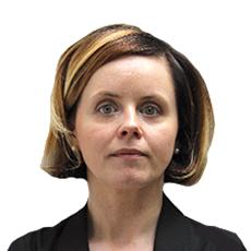 Menadżer Działu Projektów i Rozwoju Magdalena Leszczyńska