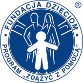 Fundacja Dzieciom Zdążyć z Pomocą