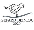 Gepard Biznesu 2020